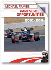 Partnership Deck General1 sponsors