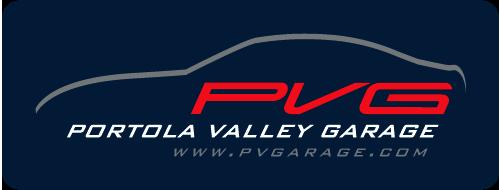 pvg logo final sponsors